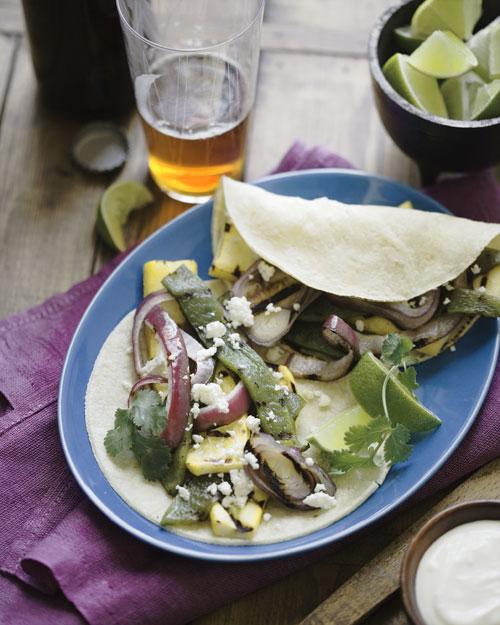 Veggie-tacos-large