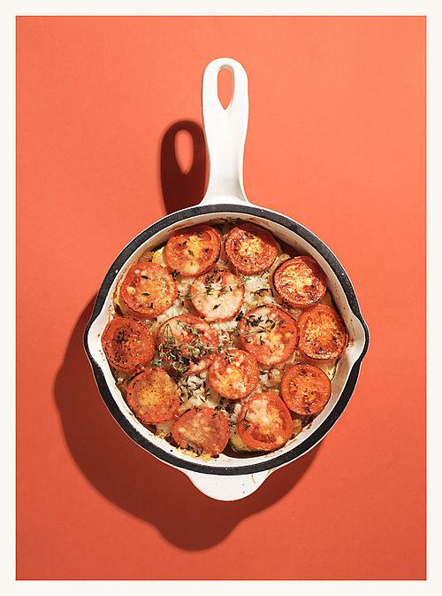 Tomato-Gratin-Final-Large