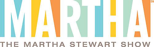 TheMarthaStewartShow