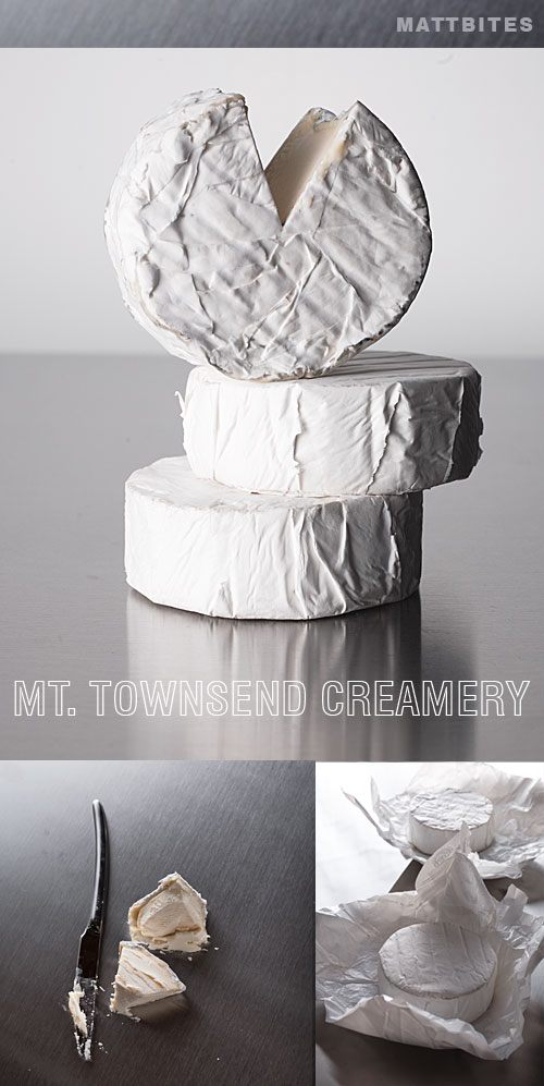 Mt-townsend-graphic