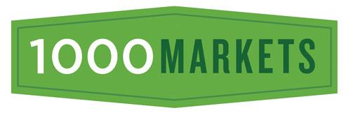 1000-markets-logo