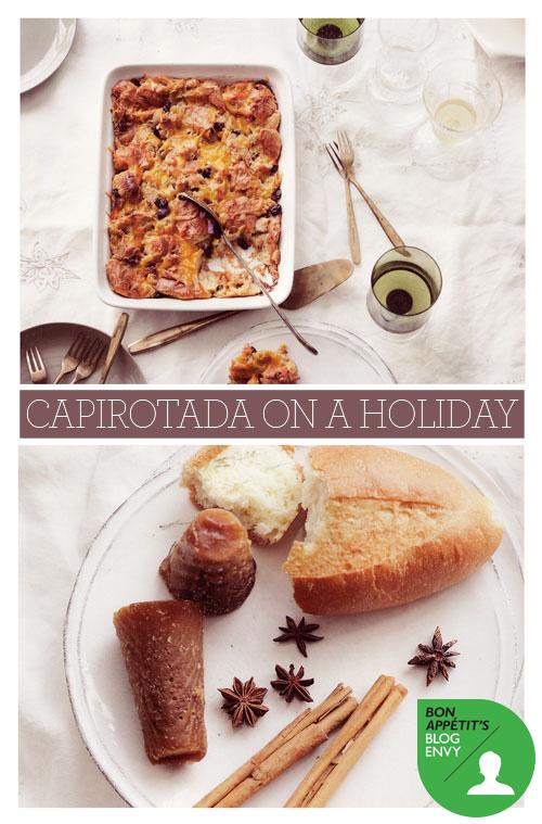 Capiro-Mattbites-Bon-Appetit