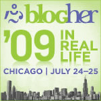 Blogher-200