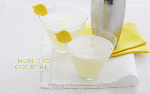 TYPE-lemon-drop-