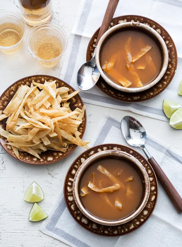 Tortilla-Soup-Mattbites