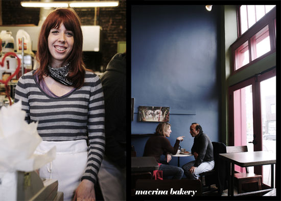 Macrina-bakery-2up-web