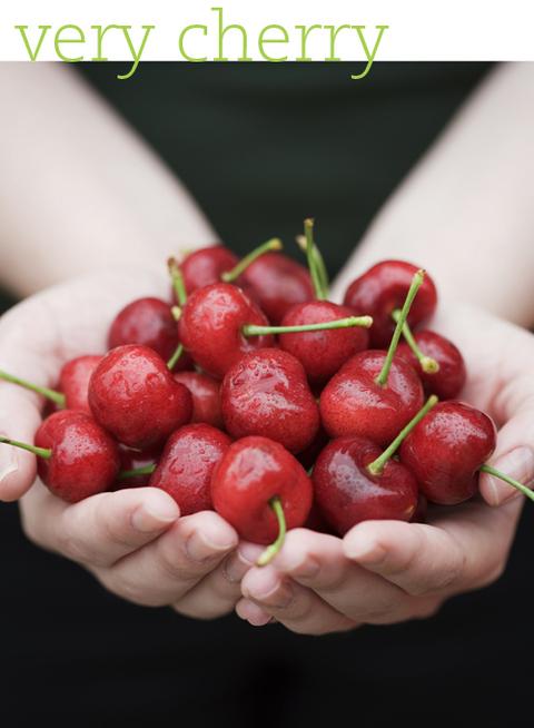 الموسوعة الغذائية من الخضار والفاكهة Very_cherry_header_mattbites